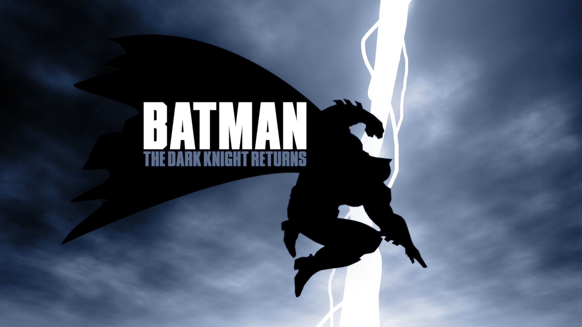 The dark knight returns review about the story the dark knight returns buycottarizona